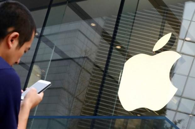 """""""Apple akıllı gözlük üzerinde çalışıyor"""""""
