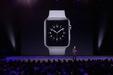 Appledan akıllı saat sürprizi