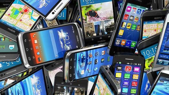 En ucuz akıllı telefonlar