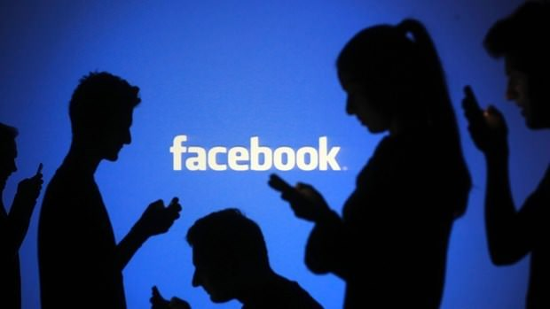 Facebook'ta yeni dönem!