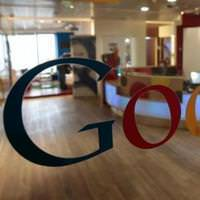 Google'da 8-14 Eyl�l tarihleri aras�nda ne arad�k