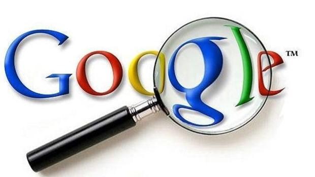 Google'da bu hafta bunları aradık