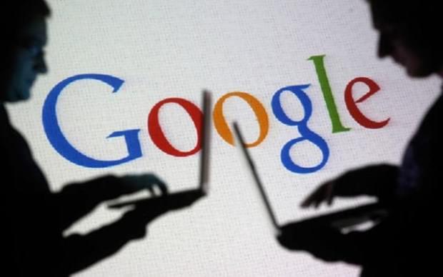 Google'da işe girmek için artık bu soruları cevaplamanıza gerek yok