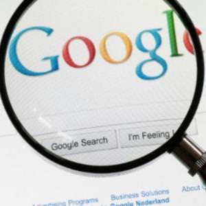 Google'da neleri aradık?