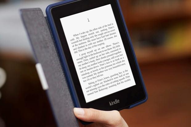 Güncellenmeyen Kindle'lar offline oldu (İşte güncellemeye ihtiyaç duyan modellerin tam listesi)