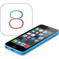 iOS 8 ��ld�rtt�