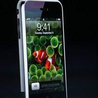iPhone 6 rekor k�rd�