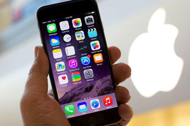 iPhone'lara zam geldi! İşte yeni fiyatlar