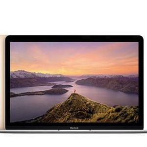 Merakla beklenen Macbook Pro!