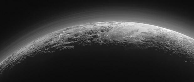 Plüton'u yeniden gezegen yapın kampanyası