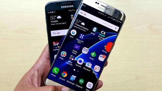 Samsung Galaxy S8'in ne zaman tanıtılacak? (Galaxy S8'in özellikleri neler?)