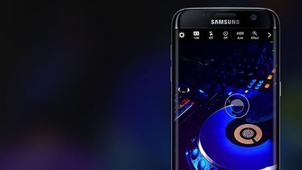 Samsung Galaxy S8'in özellikleri deşifre oldu