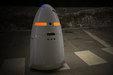 Silikon Vadisi robotlara emanet