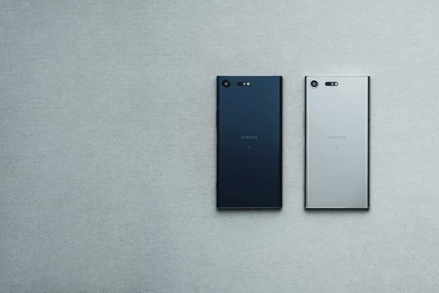 Sony 4 yeni telefon tanıttı