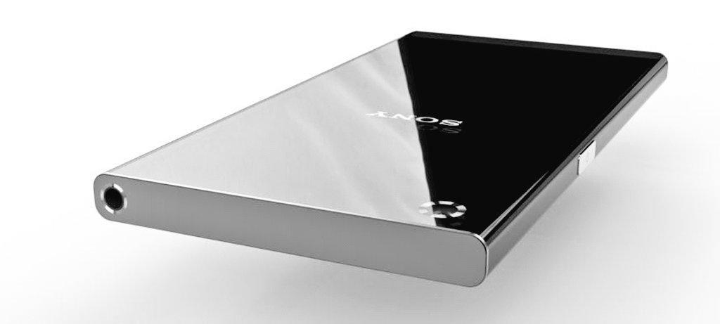 Xperia Z4 aklınızı başından alacak