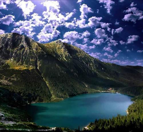 1249759506sirqpdr d Kışın park yazın göl!