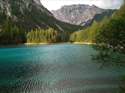 1617 d Kışın park yazın göl!
