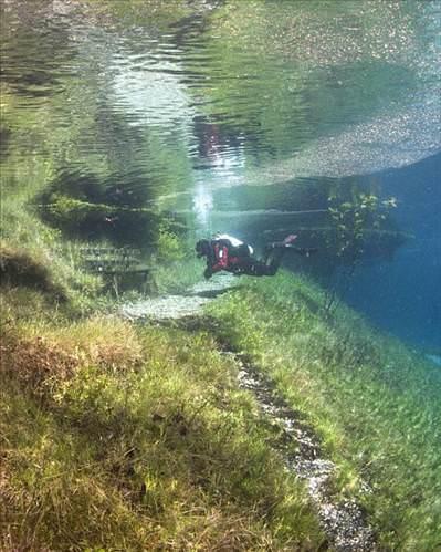 article13178600b7b307f000005dc286 470x588 d Kışın park yazın göl!