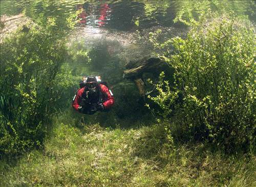 article13178600b7b30b4000005dc521 964x721 d Kışın park yazın göl!