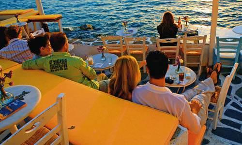 4218592501 d Mykonos Adası