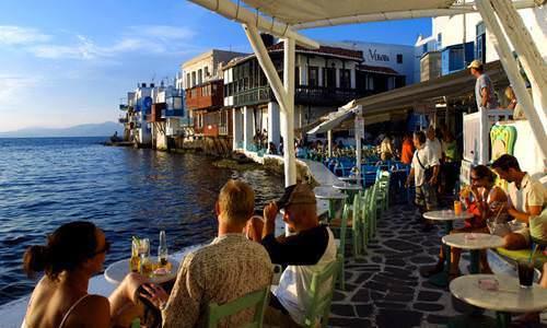 4219830477 d Mykonos Adası