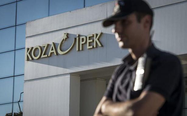 10 soruda Koza-İpek Holding gerçeği