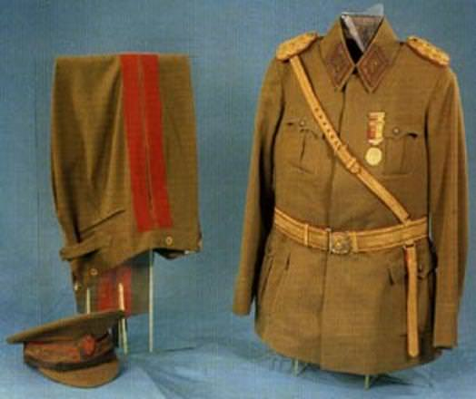 Atatürk'ün özel eşyaları