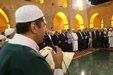 Başbakan Davutoğlu, Kürtçe Mevlid-i Şerif dinledi