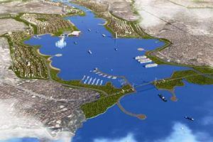 Erdoğan ''hızlandırın'' dedi, Kanal İstanbul'un ayrıntıları netleşti
