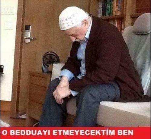 Erdoğanın seçim zaferi sosyal medyayı salladı