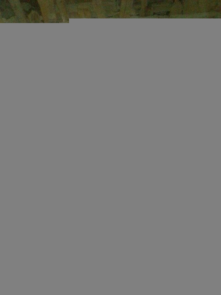 Ermenek'teki aşılamayan balçık