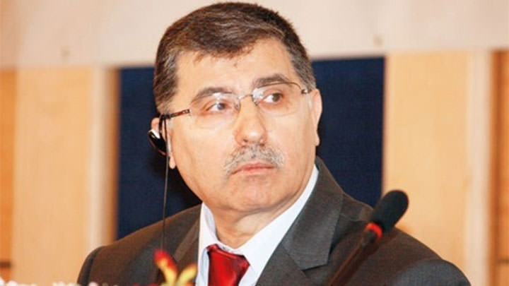 Fethullah Gülen'in de bulunduğu 73 şüpheli için hazırladığı çatı iddianame