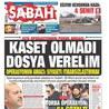 İşteTürkiye'yi 17 Aralık polis-yargı darbesinden kurtaran manşetler