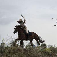 Kara Kuvvetleri Atl� Spor E�itim Merkez Komutanl���
