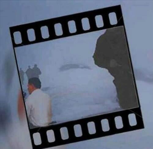 muhsin yazıcıoğlu son görüntüleri ile ilgili görsel sonucu