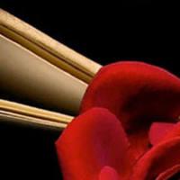 Regaip Kandili kutlama mesajlarını sevdiklerinize gönderin! - İşte en güzel resimli Regaip Kandili mesajları!
