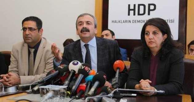 Türkiye gündeminde neler var (12.11.2014)