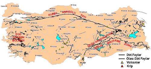 Türkiye nin en iyi haber sitesi