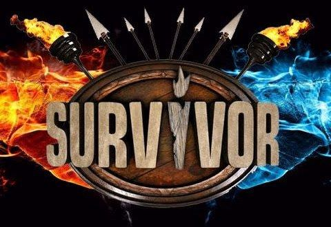 Spooky's Survivor  Season 4: Hevonkakki