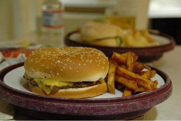 18 ülkeden hastane yemeği