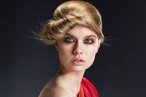 2014'ün en havalı saç modelleri