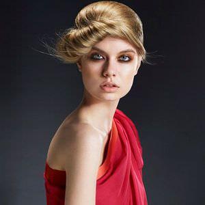 2014′ün en havalı saç modelleri