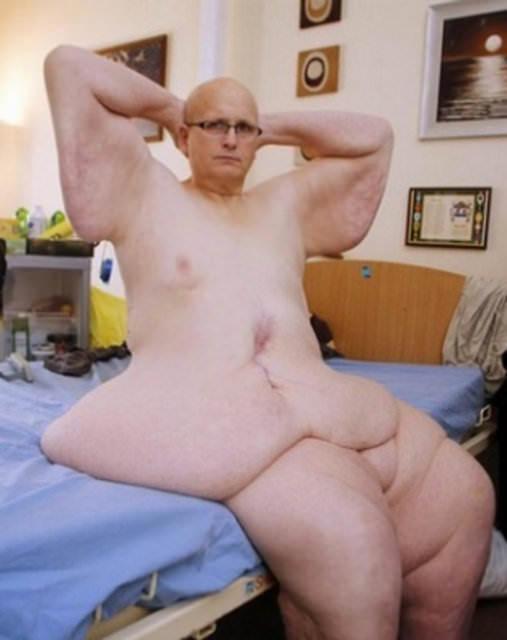 300 kilo verdi