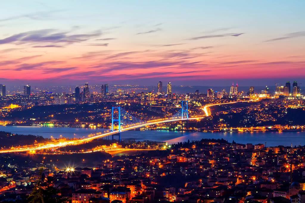 5 büyük şehirde en çok hangi şehirden insan yaşıyor