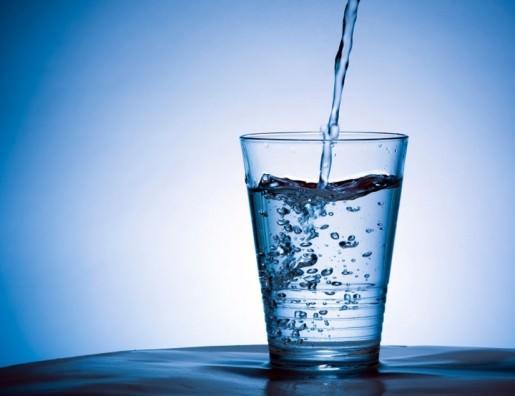Bir bardak suyun 50 faydası!