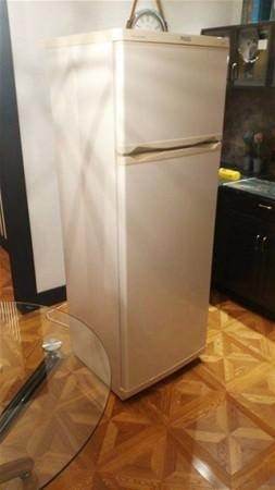 Buzdolabını bakın nasıl değiştirdi