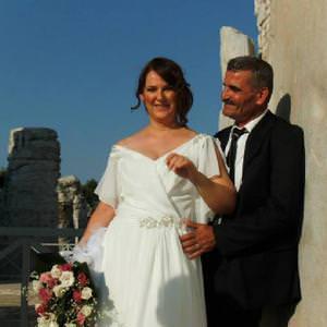 CHP'li başkanın koruması ve eşi ölü bulundu