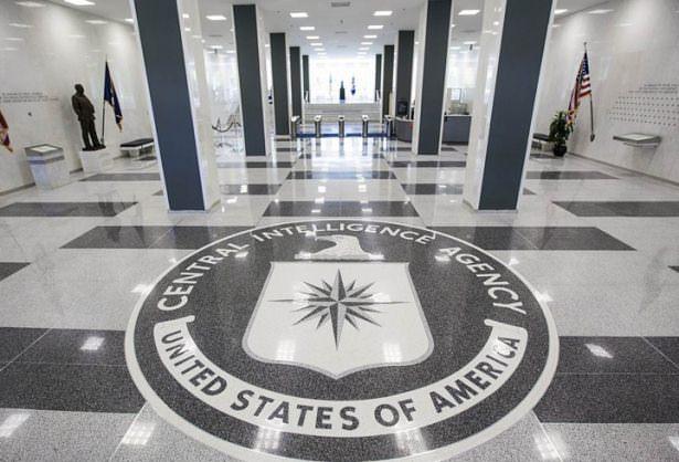 CIA 15 yıl önce 2015 yılının dünyasını böyle öngördü