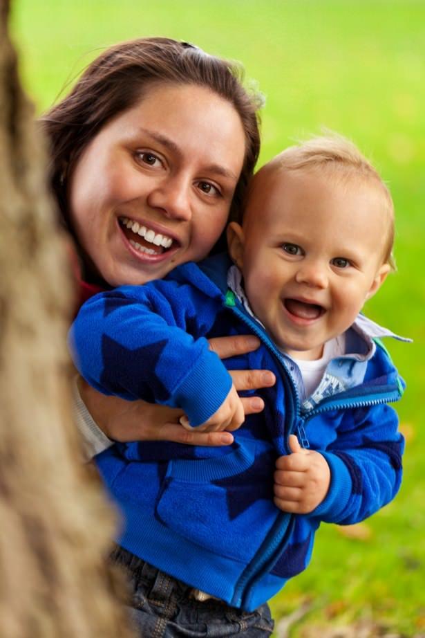 Çocuk yetiştirirken doğru bilinen 20 yanlış