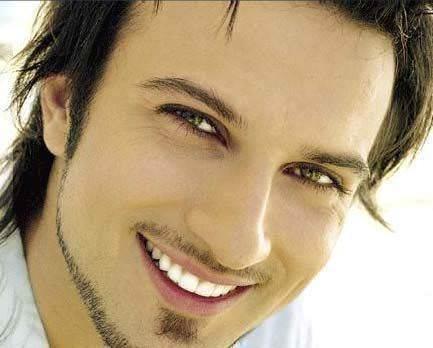 Dünyaca tanınmış Türk ünlüler